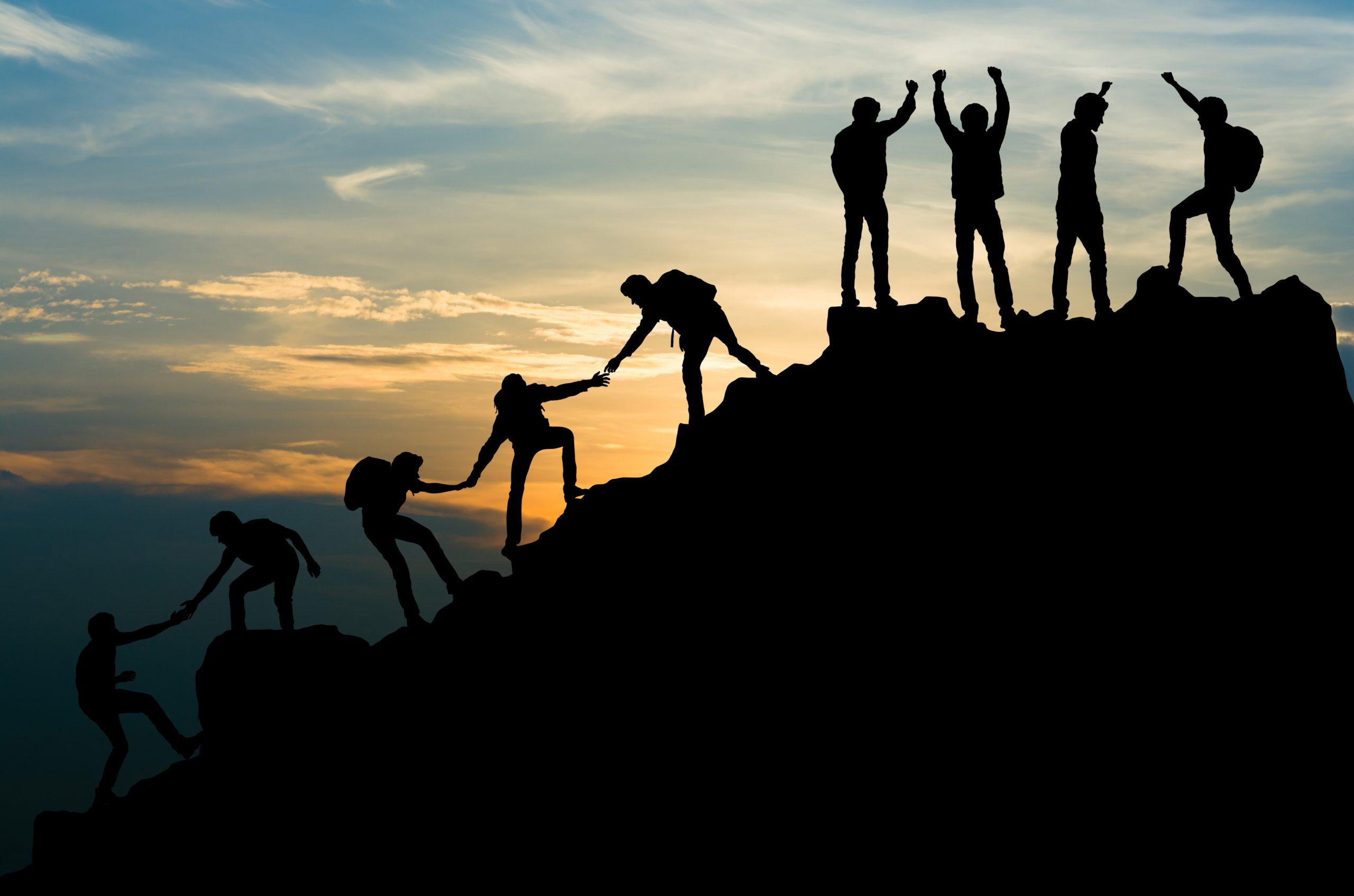Nos sujets d'accompagnement en gestion de carrière, Human Insight Consulting