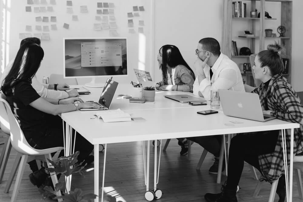 Offre de facilitation de séminaire ou d'atelier de co-développement, Human Inisght Consulting