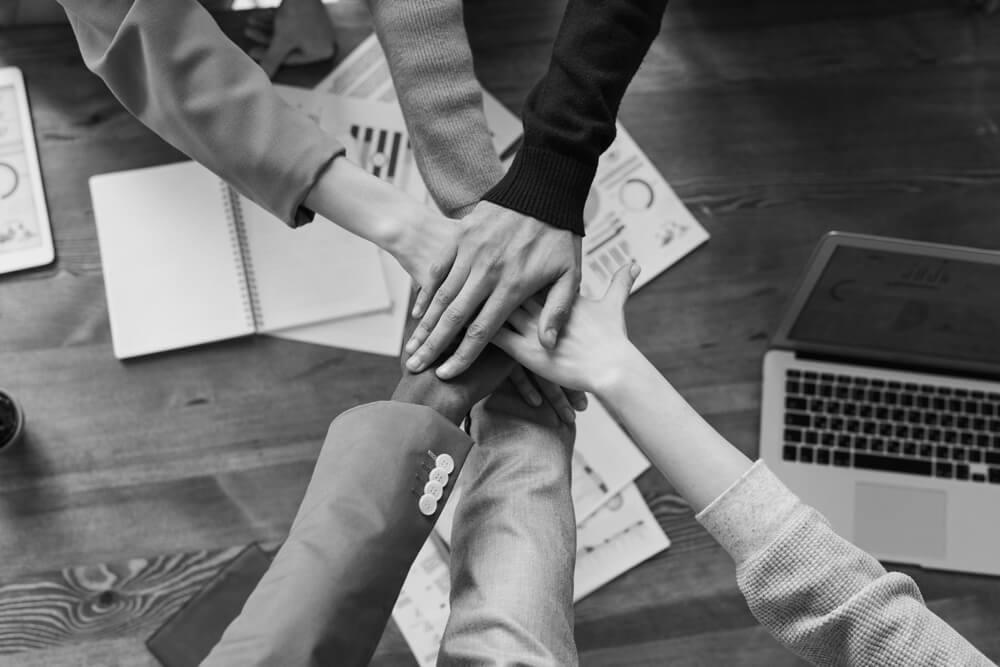 Nos sujets d'accompagnement en gestion d'équipe et collaboration, Human Insight Consulting